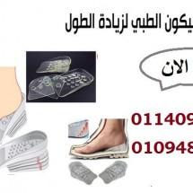 85c72fee8b9d4a9480268ca62ca5a97754275093ab3ee86d49a2d0cae001a6b9.png