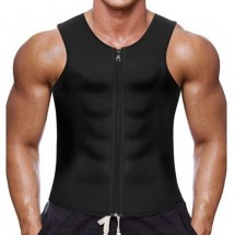 6300-Wholesale-neoprene-vest-man-fat-burner