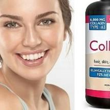 neocell-super-collagen-c-type-1-3-6-000-mg-250-tablets-maxwellestore-1601-30-maxwellestore@3