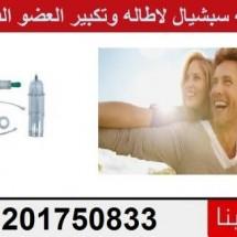 978474-500x326