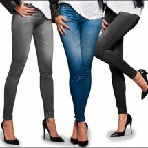 Slimming-Caresse-Jeans-Jeggings-Women-s-Jeans
