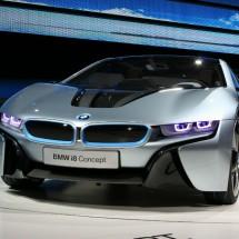 BMW_i8_Concept_IAA_front