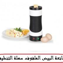 _البيض 1-500x500
