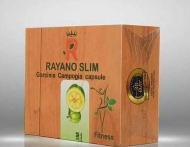ryano-slym-rayano-slim-97837111-jpg