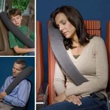 travel-pillow-travelrest