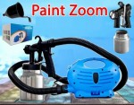 Paint-Zoom-Review