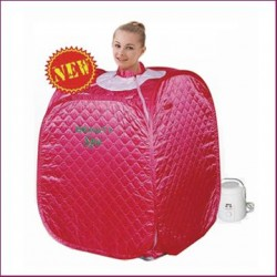 portable-steam-sauna-2-29296