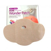 Hot-sale-MYMI-Wonder-Patch-Quick-Slimming