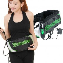 electric-vibrating-slimming-belt-vibroaction