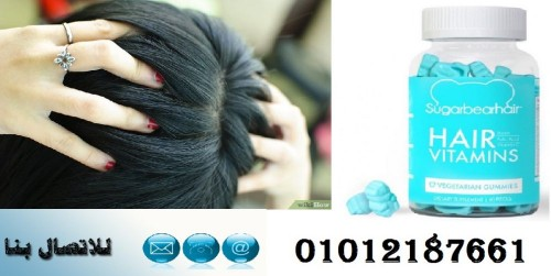 v4-728px-Have-Healthy-Hair-Step-1