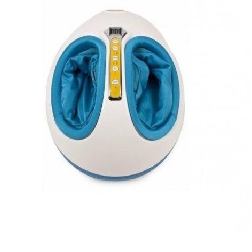 جهاز مساج القدمين لتدليك القدمين 01282064456