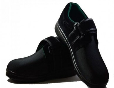 darco-diabetic-shoes