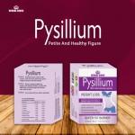 pysilium-800x817