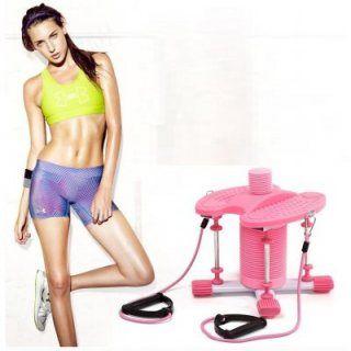 جهاز توستر المطور لشد عضلات الجسم 01282064456