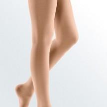 compression-stocking-3-e1510628124179-1