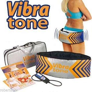 حزام التخسيس فيبرو تون لإنقاص الوزن01283360296