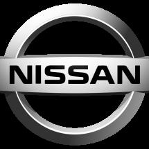 2000px-Nissan-logo.svg