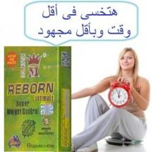 ad_5bfbe719264cb8.45036003