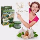 مفرمة الثوم garlic proسهولة فائقة تفرم الثوم بدقة